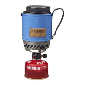 Primus Lite Plus - Hornillos de camping - azul